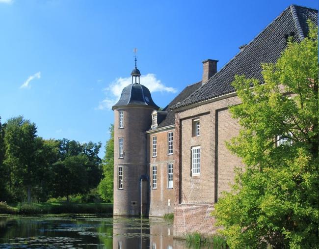 De vijf best beoordeelde bedrijven in Doetinchem op een rijtje gezet.