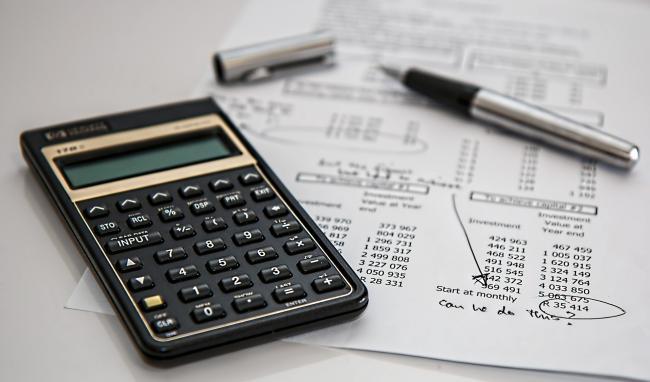 Afschaffing dividend belasting