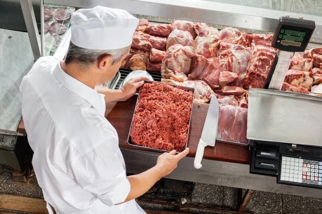 De beste slager van het land vind je in Amsterdam