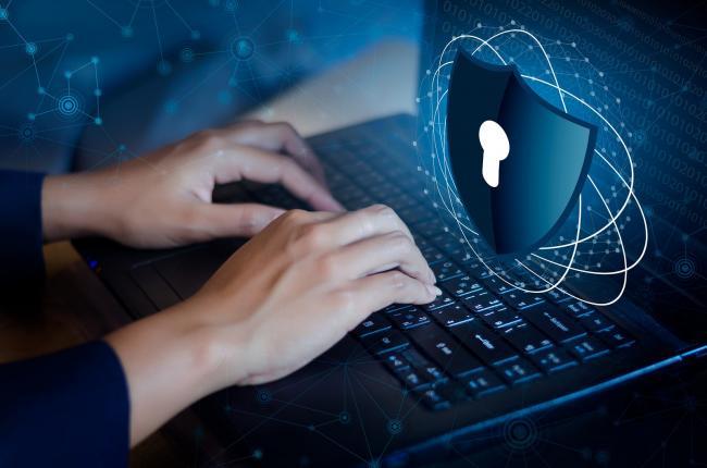 Valse sites worden gebruikt om zorgdata te stelen