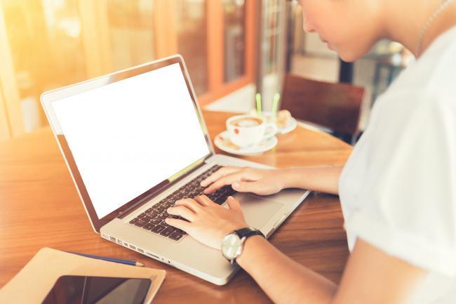 Een aangename werkplek is de key to succes bij thuiswerken