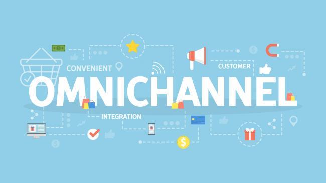 Omnichannel marketing is tegenwoordig onmisbaar voor de ondernemer.