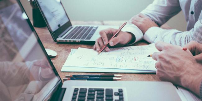 Productiviteit en duurzaamheid steeds belangrijker voor MKB