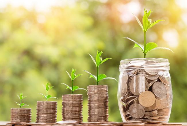 duurzaam beleggen beter voor financiële resultaten van investeerders