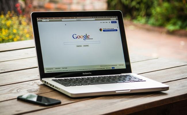 De mogelijkheden van digitale cursussen van Google