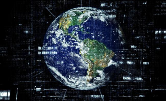 Wereld Internet Dag