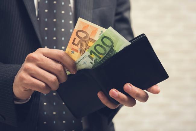 Je kunt als ondernemer onder andere besparen op energiekosten