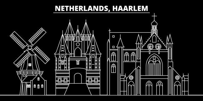 Een dikke tien voor huisartsenpraktijk in Haarlem