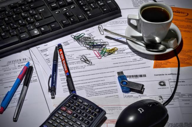 Betrouwbaarheid, nauwkeurigheid en flexibiliteit belangrijk voor boekhouders