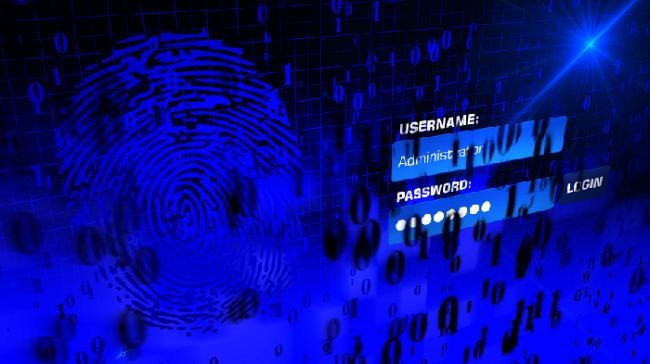 Verander Je Wachtwoorden Dag: aandacht en bewustzijn voor onze wachtwoorden