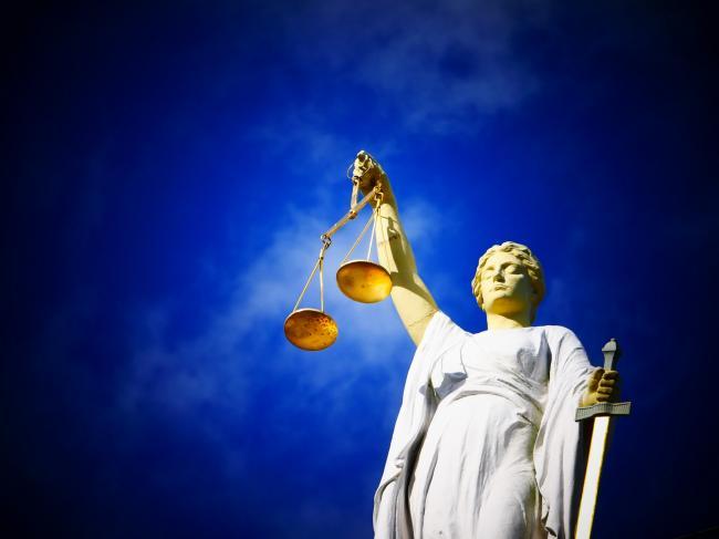 Rechtshulp scoort ruim voldoende volgens consument: er valt nog wat te winnen.