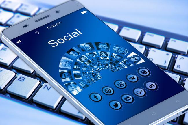 Wat zijn de voordelen van social sharing voor jouw bedrijf