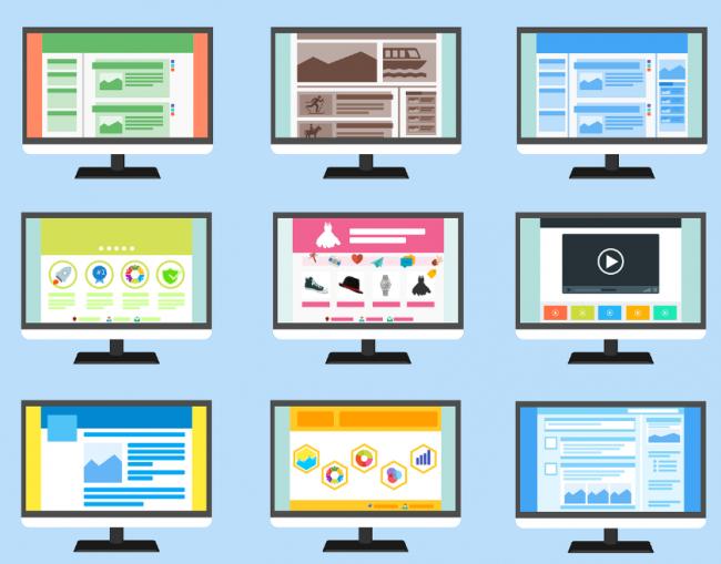 Deze online kanalen passen bij jouw bedrijf