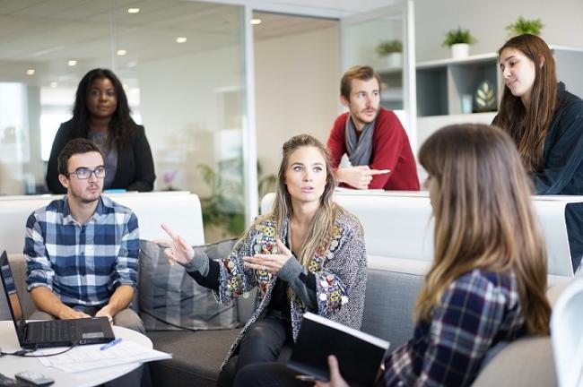 Nieuwe werknemers nodig? Dit zijn de best beoordeelde arbeidsbureaus in Nederlan