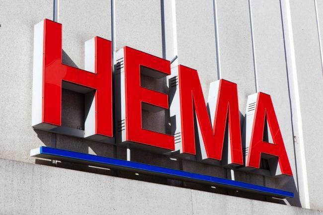 Winkelketen Hema nu officieel overgenomen door multimiljonair Marcel Boekhoorn