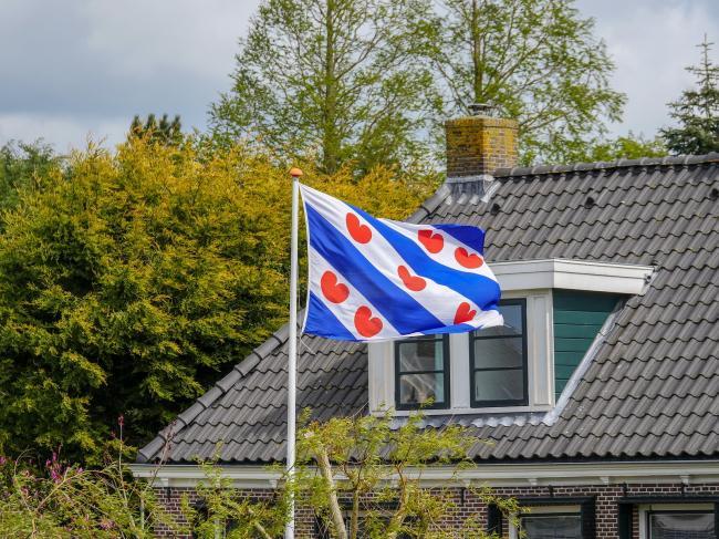 Woon jij in Friesland en heet jij de Vries? Dan heb je de populairste naam!