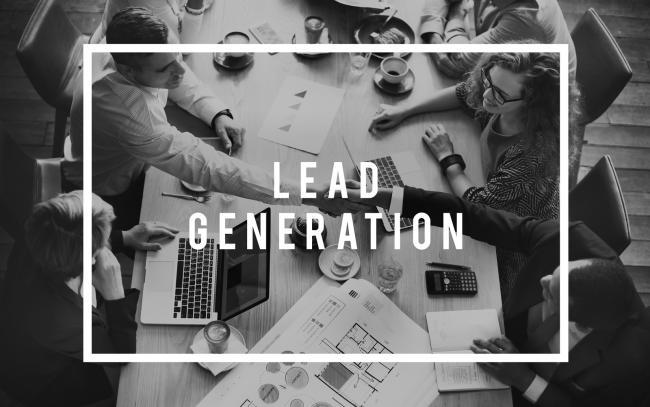 Leads zijn hot and happening: dit moet je er over weten!