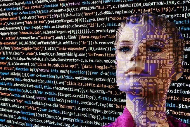 Nederland gaat de gevaren van Artificial Intelligence aanpakken