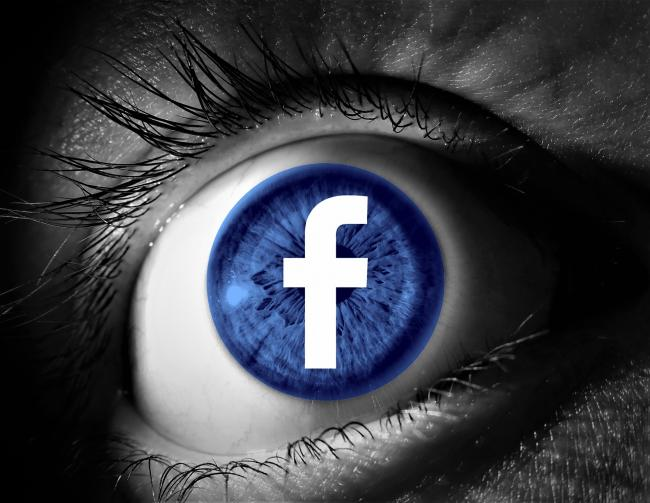 Facebook wordt vervolgd voor privacyschandaal met Cambridge Analytica