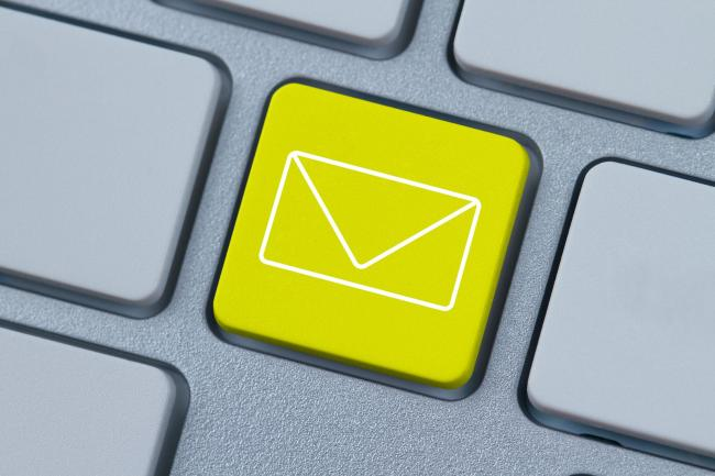 Val op in de inbox van consumenten met deze 5 e-mailmarketing tips!