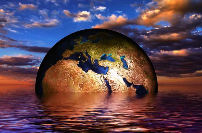 Milieuclubs en FNV ondertekenen het klimaatakkoord niet