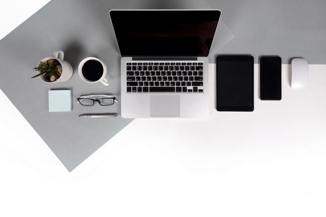 De digitale werkplek: wat is het en wat kan dit voor jouw bedrijf betekenen?