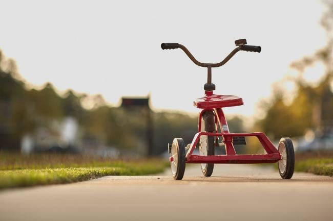 Een webshop blijkt een goede aanvulling op fysieke Nederlandse speelgoedwinkels