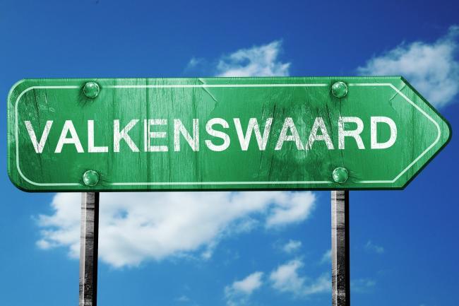 Telefoonboek.nl dook in de meest voorkomende achternamen in Valkenswaard