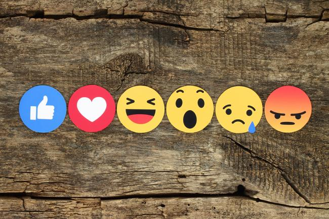 Emoji in marketing: wat kun je ermee en hoe zet je ze in?