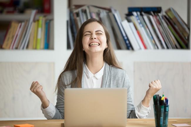 Verbeter de customer journey op jouw website: speel in op emotie