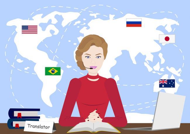 Vertaalbureaus, we hebben ze hard nodig. Maar hoe beoordelen we ze?