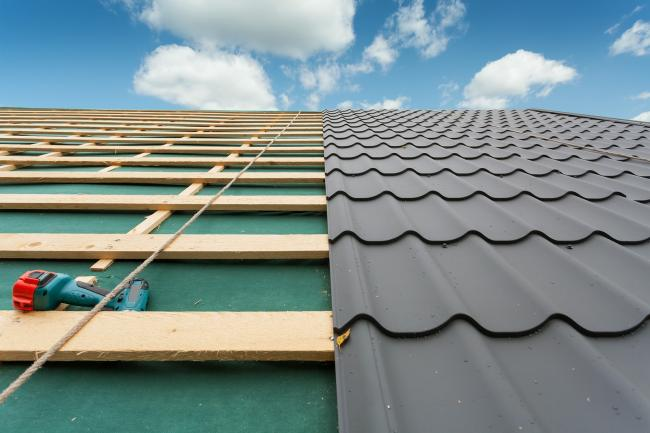 Beste dakdekker komt uit Den Bosch
