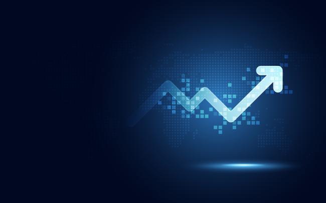 Nederlandse economie 2018: 2,5% groei en spanningsrecord op de arbeidsmarkt