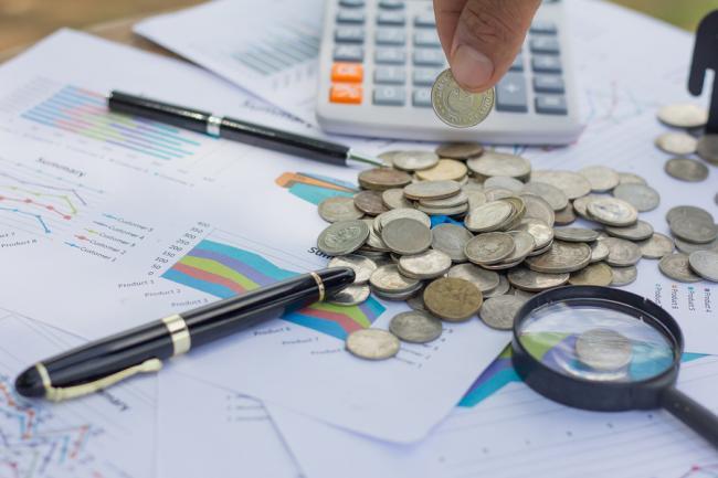 Financiering verandert: dit zijn de 5 belangrijkste trends voor 2019