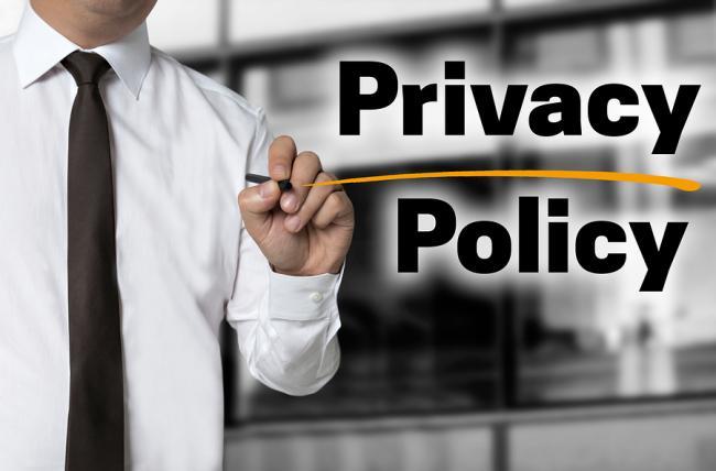 Nieuwe digitale privacy-tool voor webshops: Privacy 360