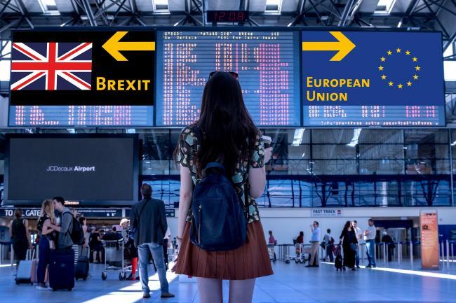 voordelen en nadelen brexit voor ondernemers