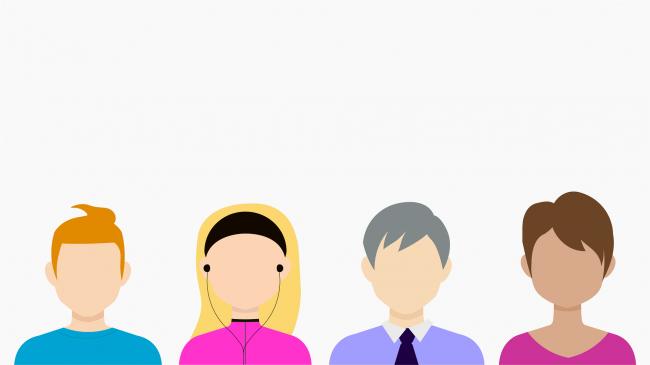 Vijf pijlers om een goede CRM strategie te bepalen