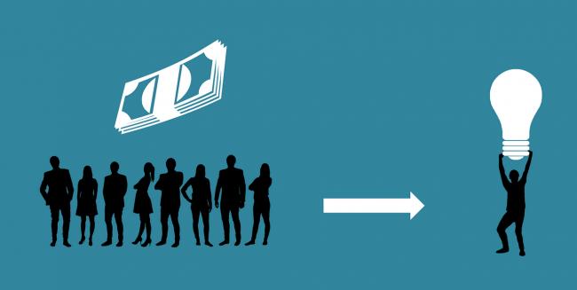 Tips om het maximale uit uw crowdfundingcampagne te halen