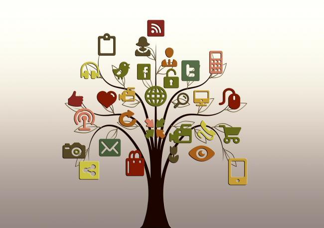De smartphone als ultiem marketinggereedschap voor Internet of Things