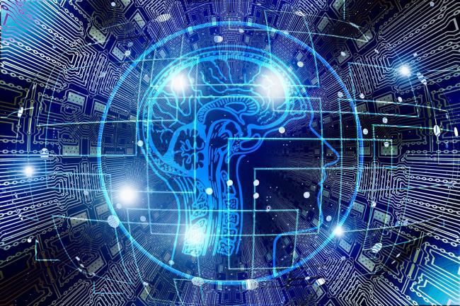 Artificial Intelligence inzetten voor uw onderneming