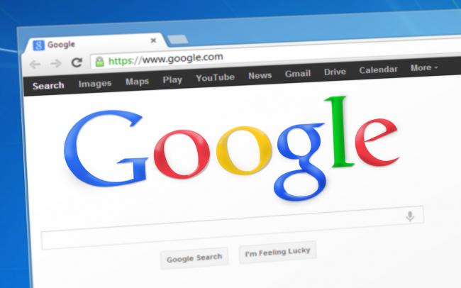 Places.nl heeft de nieuwe dienst geïntroduceerd met Google