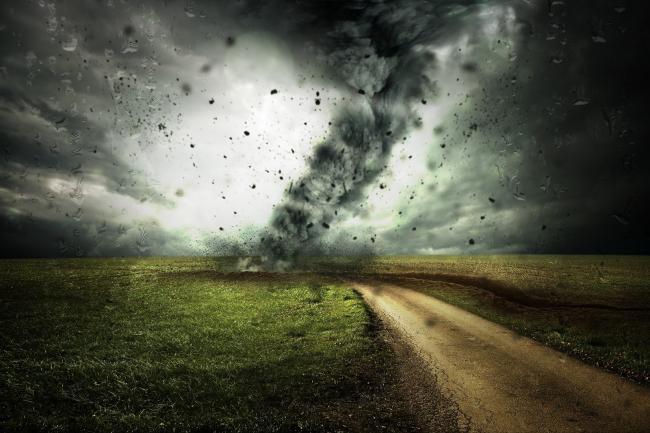 Klimaatakkoord uitgelegd