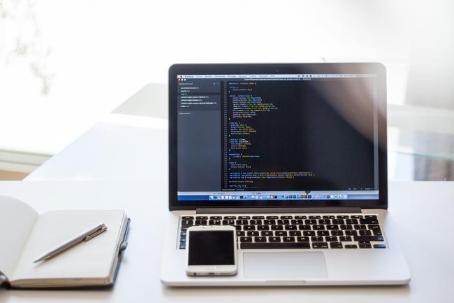 Tips om uw website zo goed mogelijk in te richten