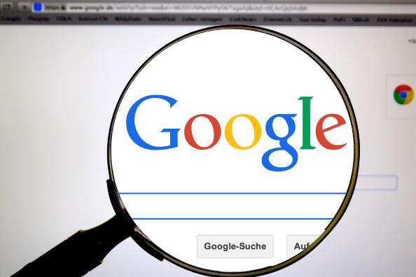 Google krijgt weer een boete van de EU wegens machtsmisbruik
