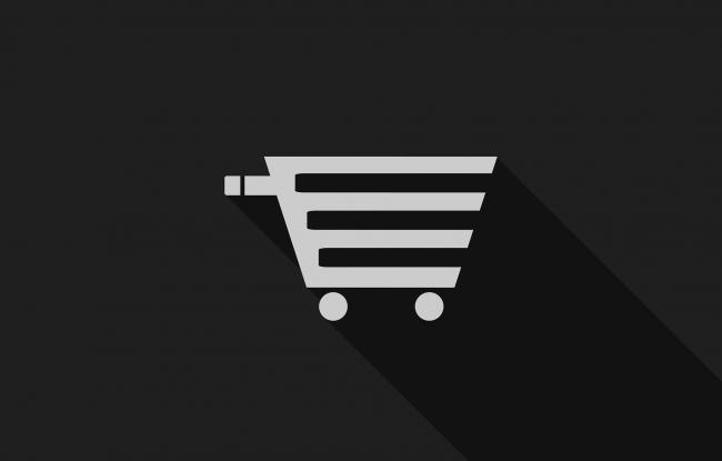 Instagram lanceert nieuwe functie waarbij u kunt shoppen via Instagram