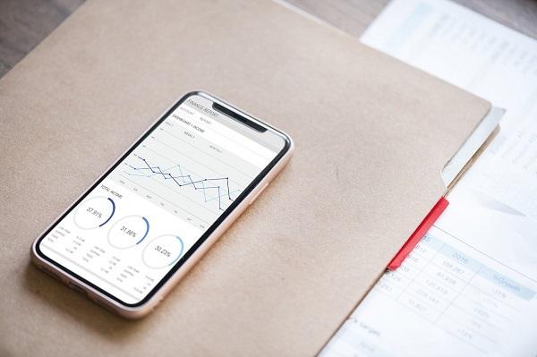 Snel en eenvoudig boekhouden als zzp'er of ondernemer? Gebruik een boekhoud-app!