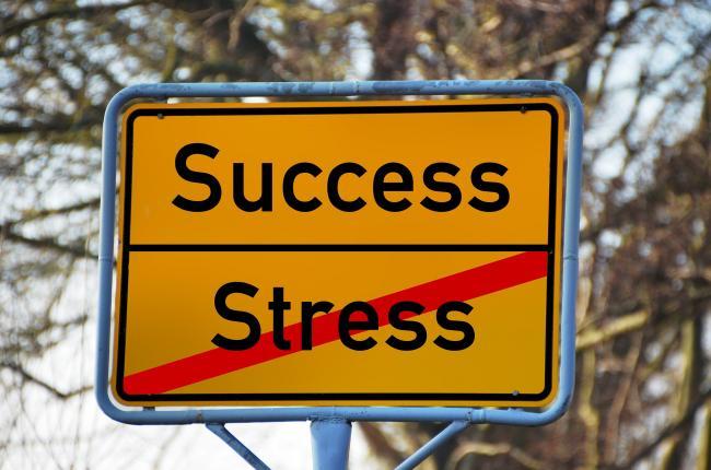 Hoe houd ik werk en privé in balans als ondernemer?