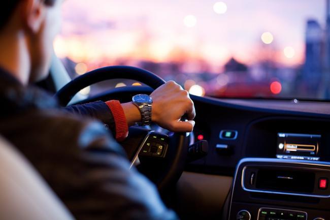 Websites van autoverhuurders