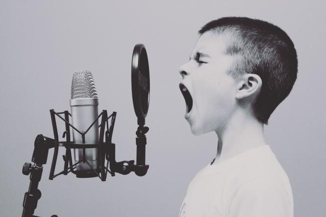 Tone of Voice toepassen voor ondernemers