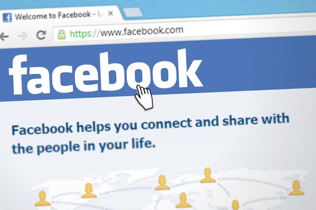 Grote veranderingen voor Facebook